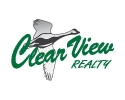 Clearview Realty, LLC