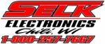 Selk Electronics, Inc.