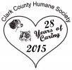 Clark County Humane Society